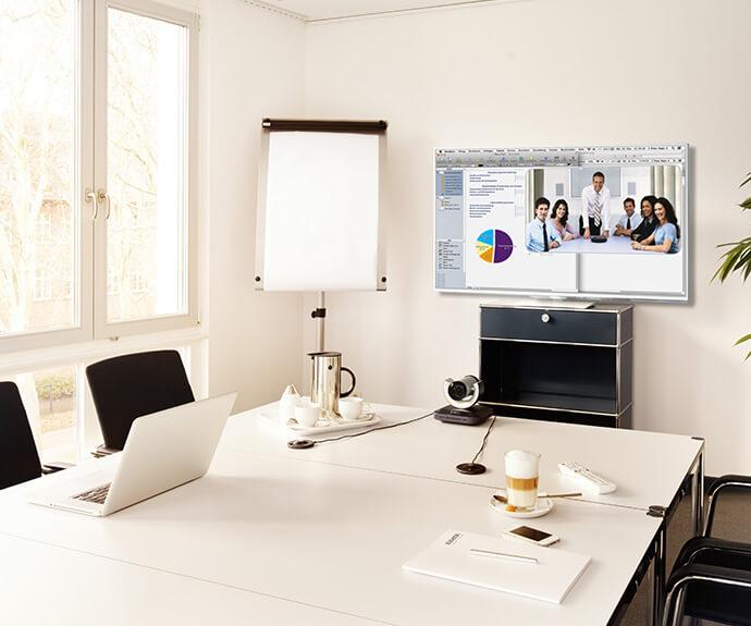 zieher business center konferenz und tagesr ume in berlin. Black Bedroom Furniture Sets. Home Design Ideas