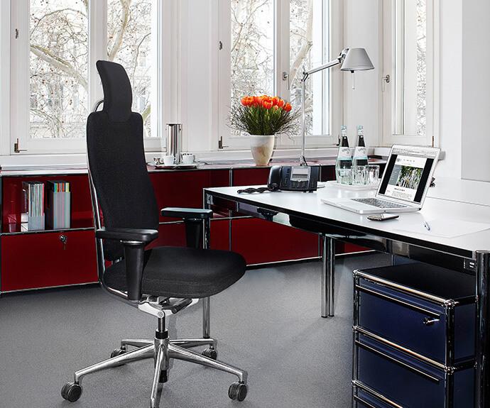 zieher business center berlin kurf rstendamm. Black Bedroom Furniture Sets. Home Design Ideas